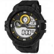 Relógio Mormaii Masculino - MO3900A/8Y