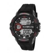 Relógio Mormaii Masculino - MO5000/8R