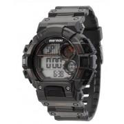 Relógio Mormaii Masculino - MO8790/8L