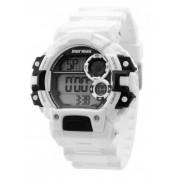 Relógio Mormaii Masculino - MO8791/8B