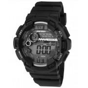 Relógio Mormaii Masculino - MO935/8K