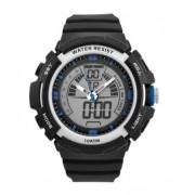 Relógio Mormaii Masculino - MOAD08902/8A