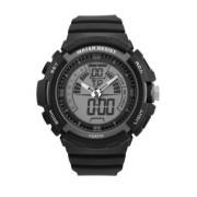Relógio Mormaii Masculino - MOAD08902/8C