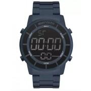 Relógio Mormaii Masculino - MOBJ3463DD/4A