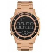 Relógio Mormaii Masculino - MOBJ3463DF/4J