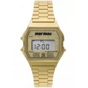 Relógio Mormaii - MOJH02AD/4B