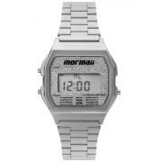 Relógio Mormaii - MOJH02AE/3B