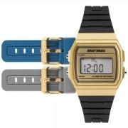 Relógio Mormaii - MOJH02AF/8D