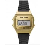 Relógio Mormaii - MOJH02AK/4D