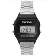 Relógio Mormaii - MOJH02AL/4P
