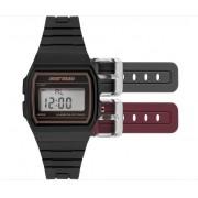 Relógio Mormaii - MOJH02AN/8J