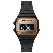 Relógio Mormaii - MOJH02AO/4J