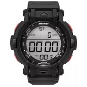 Relógio Mormaii Masculino - MOM08111A/8R