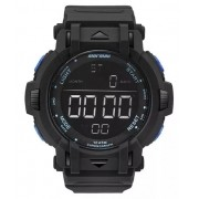 Relógio Mormaii Masculino - MOM08111B/8A