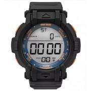 Relógio Mormaii Masculino - MOM08111D/8L