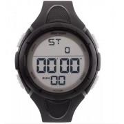 Relógio Mormaii Masculino - MOM14810/8B