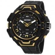 Relógio Mormaii Masculino - MOY121EAA/8D