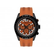 Relógio Orient Masculino - MPSPC005 O2OX