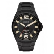 Relógio Masculino Orient - MPSS1006