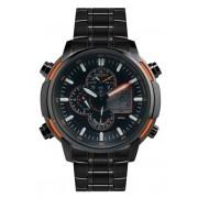 Relógio Masculino Orient - MPSSA004 POPX