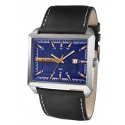 Relógio Lince Masculino - MQC4267S