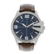 Relógio Lince Masculino - MRC4333S