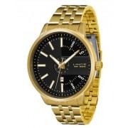 Relógio Lince Masculino - MRGH019S P2KX