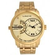 Relógio Lince Masculino - MRGH049S D2KX