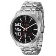 Relógio Lince Masculino - MRM4269S P2SX