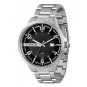 Relógio Lince Masculino - MRM4271S P2SX