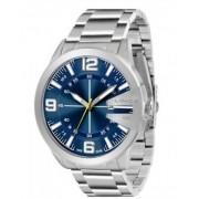 Relógio Lince Masculino - MRM4333S D2SX