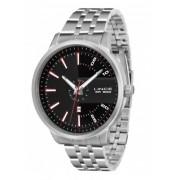 Relógio Lince Masculino - MRMH019S P2SX