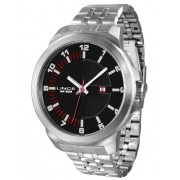 Relógio Lince Masculino - MRMH029S