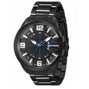 Relógio Lince Masculino - MRN4268S P2PX