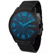 Relógio Lince Masculino - MRN4485S P2PX