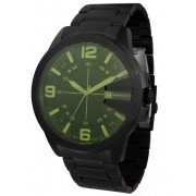 Relógio Lince Masculino - MRN4486S P2PX