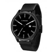 Relógio Lince Masculino - MRN4494S PBPX