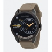 Relógio Lince Masculino - MRPH050S