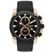 Relógio Masculino Orient - MRSCC003