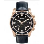 Relógio Masculino Orient - MRSCC006 P2PX