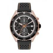 Relógio Masculino Orient - MRSCC012