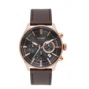 Relógio Masculino Orient - MRSCC013