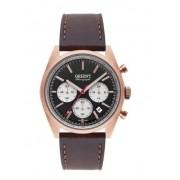 Relógio Masculino Orient - MRSCC016