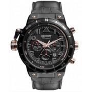 Relógio Orient Masculino - MTSCC021 P2PX