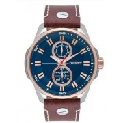 Relógio Orient Masculino - MTSCM004 D1MB