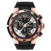 Relógio Orient Masculino - MTSPC007