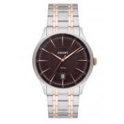 Relógio Orient Masculino - MTSS1092 M1SR