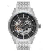 Relógio Orient Masculino - NH7SS001