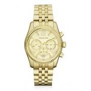 Relógio Michael Kors Feminino - OMK5556/Z