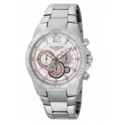 Relógio Technos Masculino - OS2AAC/1K